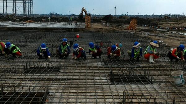 https://www.angiaviet.com.vn/he-thong-xu-ly-nuoc-thai-nha-may-bia-masan-hau-giang.-cong-suat-2.500-m3/ngay