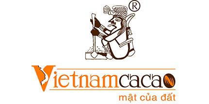 NHÀ XƯỞNG SỐ 1 - CÔNG TY CACAO VIỆT NAM